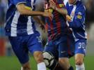 El Espanyol vende a los canteranos Víctor Ruiz y Didac al Calcio