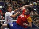 Mundial de Balonmano 2011: España consigue un nuevo triunfo ante Noruega y sigue en busca de la medallas