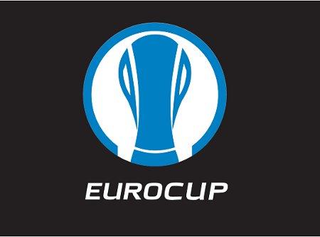 Eurocup: previa de la ida de los cuartos de final con Uxue Bilbao y Valencia Basket