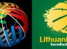 Eurobasket Lituania 2011: España no tuvo suerte en el sorteo y cayó en un grupo muy complicado