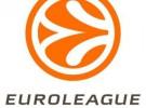Euroliga 2010/2011: el sorteo del Top 16 dejó configurados los grupos para la segunda fase