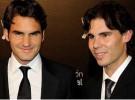Abierto de Australia 2011: quedó listo el cuadro del primer Grand Slam del año