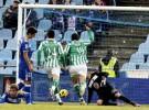 Copa del Rey 2010/11: Real Madrid, Villarreal, Real Betis, Almería y Atlético completan el cuadro de cuartos de final
