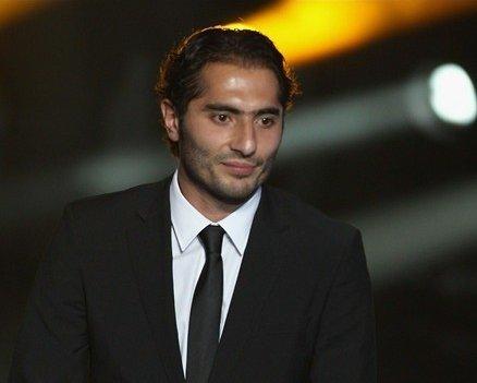 El turco Hamil Altintop se ha llevado el premio Ferenc Puskas