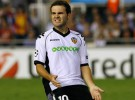 Juan Mata renovará por el Valencia