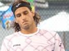 Brisbane 2011: Roddick y Stepanek a cuartos de final, Feliciano López eliminado