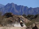 Dakar 2011 Etapa 12: Marc Coma gana la especial por delante de Cyril Despres y se acerca un poco más a la victoria