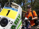 Dakar 2011 Etapa 13: Marc Coma es el nuevo campeón en motos tras una última especial ganada por Verhoeven