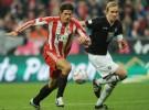 Bundesliga Jornada 19: el Bayern Munich ya acecha los puestos de Champions League