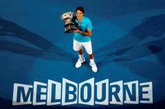 Así fue 2010 en tenis: año mágico para Nadal, Federer sigue ganando, gran temporada de la Armada y 1ª Copa Davis para Serbia