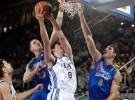 Liga ACB Jornada 18: el Real Madrid gana el derbi madrileño a Estudiantes con mucha facilidad