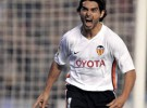 El argentino Roberto Fabián Ayala anuncia su retirada del fútbol profesional