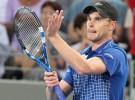 Brisbane 2011: Roddick debuta con fácil triunfo, cae Gilles Simon; Stosur y Peer avanzan en damas