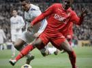 Copa del Rey 2010/2011: la ida de las semifinales Sevilla-Real Madrid y Barcelona-Almería ya tiene horarios