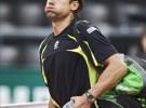 ATP Rotterdam: Söderling y Berdych avanzan, caen Ferrer y García-López; Costa do Sauipe: Robredo sigue en racha; San Jose: Hewitt debuta ganando