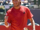 ATP Buenos Aires: Montañés clasifica a cuartos; ATP Marsella: Tsonga y Melzer a cuartos
