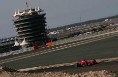 El GP de Fórmula 1 y los entrenamientos de pretemporada previstos para Bahréin siguen en el aire