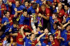 Copa del Rey 2010/11: el F.C. Barcelona da detalles sobre las entradas para la final, que empezará a las 21:30