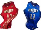 NBA All Star 2011: horarios y retransmisiones del fin de semana de las estrellas en Los Ángeles