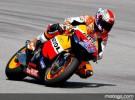 Pretemporada MotoGP: Stoner fue el más rápido en el primer test de Sepang por delante de Lorenzo y Pedrosa