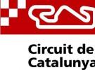 El Circuito de Catalunya sustituye al de Bahréin para los últimos test de pretemporada de Fórmula 1