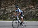 Vuelta a Algarve 2011: victoria para Tony Martin en el regreso de Alberto Contador