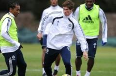 Premier League: Chelsea y Liverpool juegan a las 17:00 por Canal + con posible debut de Fernando Torres