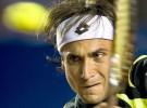 ATP Acapulco: David Ferrer a 2da ronda, caen Ramos-Vinolas y Ramírez-Hidalgo; ATP Delray Beach: Querrey y Blake a 2da ronda, eliminado Isner