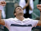 ATP Buenos Aires: Tommy Robredo y Albert Montañés a 2da ronda; ATP Marseille: Tursunov y Stakhovsky pasan a 2da ronda