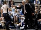 NBA: Jerry Sloan renueva un año más con Utah Jazz
