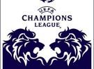 Liga de Campeones 2010/2011: la UEFA abre esta semana el sorteo de entradas para la final de Wembley