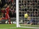 Premier League Jornada 25: el Manchester United no afloja, el Arsenal intenta seguirle y el City se descuelga