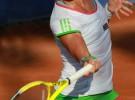 WTA Acapulco: España tiene cinco representantes en cuartos de final; WTA Doha: Wozniacki y Zvonareva a cuartos de final