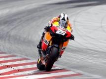 GP de Malasia de Motociclismo 2014: horarios y retransmisiones de la carrera de Sepang