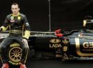 Robert Kubica sufre un accidente grave en el Rally 'Ronde di Andora'