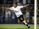 Ronaldo anunció su retirada a los 34 años