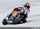 Pretemporada MotoGP: Simoncelli es el más rápido en el último día en Sepang