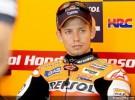 Pretemporada MotoGP: Stoner manda en el regreso de los entrenamientos