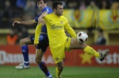Liga Española 2010/11 1ª División: seis partidos de la Jornada 22 en la tarde de sábado