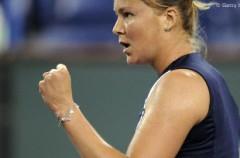 Master de Indian Wells 2011: Laura Pous-Tío y Anabel Medina avanzan pero quedan fuera Nuria Llagostera y Arantxa Parra