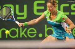 Masters de Miami 2011: Sharapova y Petkovic a semifinales, Clijsters clasifica a cuartos de final