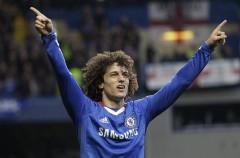 Premier League Jornada 30: el Manchester United aumenta su ventaja y el Chelsea gana al City y se coloca tercero