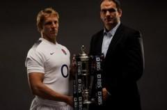VI Naciones 2011: Inglaterra gana el torneo pero se queda sin Grand Slam