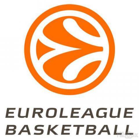 Euroliga Top 8: comienza el espectáculo con Real Madrid-PE Valencia, Caja Laboral-Maccabi y Barcelona-Panathinaikos