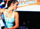 WTA Stuttgart: Goerges vence en la final a Wozniacki; WTA Fes: Alberta Brianti campeona