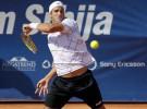 Open de Serbia 2011: Feliciano López y Marcel Granollers a segunda ronda; ATP Munich 2011: Cilic y Davydenko a 2ª ronda
