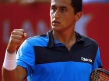 Masters de Montecarlo 2011: Almagro, Robredo y Gimeno-Traver a segunda ronda