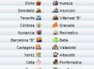 Liga Española 2010/11 2ª División: previa, horarios y retransmisiones de la Jornada 35