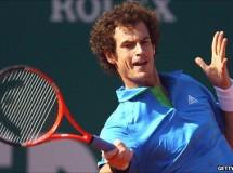 Masters de Montecarlo 2011: Andy Murray y Jurgen Melzer clasifican a octavos