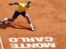 Masters de Montecarlo 2011: Rafa Nadal y Andy Murray avanzan a las semifinales